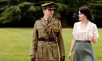 Downton Abbey Season 2: Episode 2 Preview