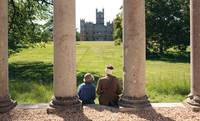 Downton Abbey Season 2: Episode 5 Preview