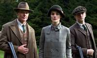Downton Abbey Season 2: Episode 7 Preview