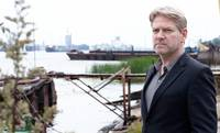 Wallander, Series III: The Dogs of Riga Preview