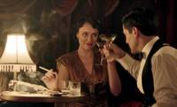 Upstairs Downstairs Season 2: A Scene from Episode 2