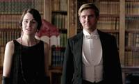 Downton Abbey, Season 3: Episode 5 Preview