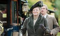 Downton Abbey, Season 3, Episode 7