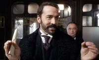 Mr. Selfridge: Starting a Shopping Revolution