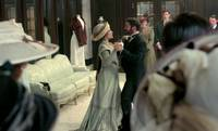 Mr. Selfridge: A Scene from Episode 2