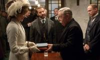 Mr. Selfridge: A Scene from Episode 6
