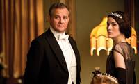 Downton Abbey Season 4, Episode 2