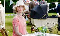 Downton Abbey, Season 4: Episode 7 Preview