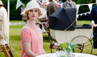 _Downton Abbey_ Season 4: Episode 7 Preview