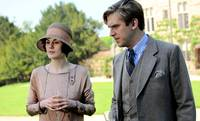 Downton Abbey, Season 4: Reactions to Matthew's Death