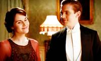 Downton Abbey Season 2 Irresistible Preview