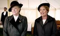 Downton Abbey, Final Season: Preview