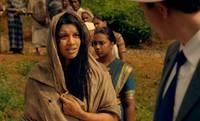 Indian Summers: Episode 5 Scene