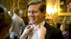 _Downton Abbey_ Historian Alastair Bruce on Tom Branson