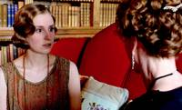 Downton Abbey, Season 4: Historian Alastair Bruce on Lady Edith's Dilemma