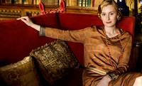 Behind the Designs: The Fashions of Downton Abbey Season 5