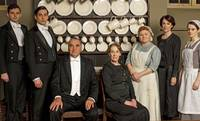 Which Downstairs Downton Abbey Character Are You?