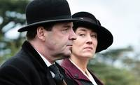 Downton Abbey: Bates Explainer -- Vera? Really?