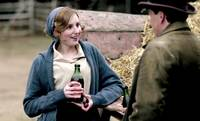 Downton Abbey: All About Edith