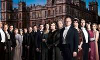Downton Abbey, Season 3