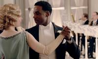 Downton Abbey, Season 4: Early Trailer