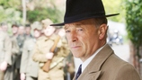 Foyle's War, Series V