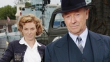 Foyle's War, Series VI
