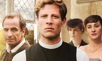 Grantchester: Preview