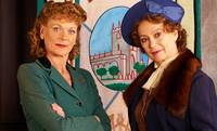 Home Fires: Episode 2 Preview