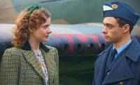 Home Fires: Episode 3 Preview
