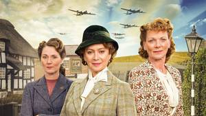 Home Fires: Episode 4