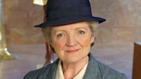Miss Marple, Series V
