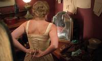 The Paradise: The Cast on the Power of Corsets