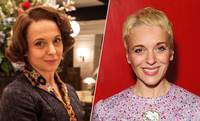 Mr. Selfridge Stars, Onscreen & Off
