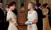 Mr. Selfridge, Episode 3