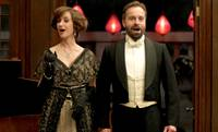 Mr. Selfridge, Season 2: A Scene from Episode 5