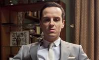 Jim Moriarty
