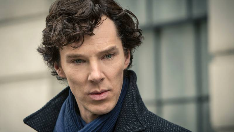 Sherlock, Season 3 Episode 1 Trivia Quiz