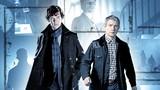 Sherlock, Season 2