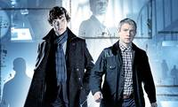 Sherlock Season 2 Preview