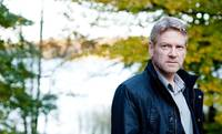 Wallander, Season III