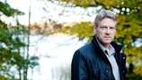 Wallander, Series III