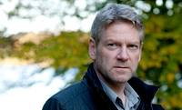 Wallander, Series III: Before the Frost