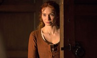 Poldark, Season 2: Episode 5 Preview