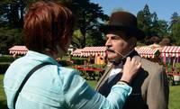 Poirot: Season 12 - Episode 1