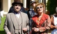 Hercule Poirot, Season 12: Dead Man's Folly