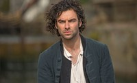 Poldark, Season 2: Combat in Cornwall