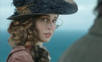 Poldark, Season 2: Episode 5 Scene