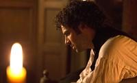 Poldark, Season 2: Ross and Demelza's Reconciliation