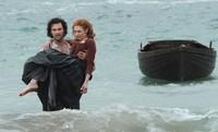 Poldark, Season 2: Rescue at Sea